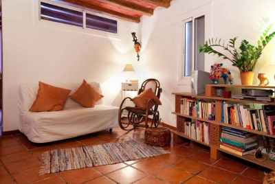 Apartment with touristic license close to the center of Barcelona